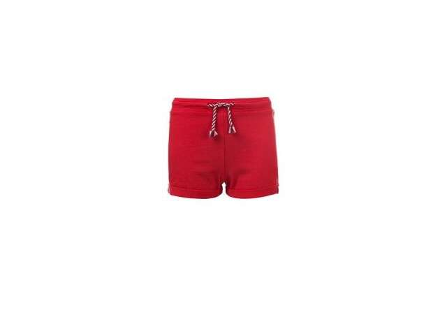 982778f11a106a Rood   Koters Baby- en Kinderkleding