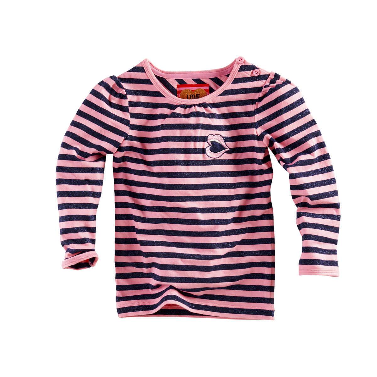 0235f9b2266924 Z8 74 | Koters Baby- en Kinderkleding