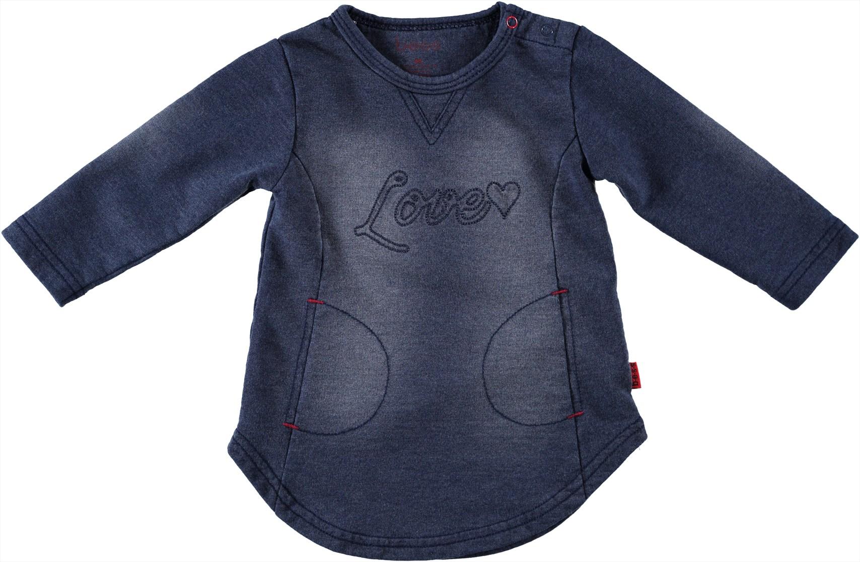 Kinderkleding 40 Korting.B E S S Sale Koters Baby En Kinderkleding